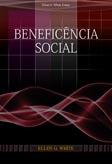 Beneficiência Social