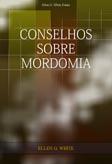 Conselhos sobre Mordomia