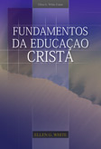 Fundamentos da Educação Cristã