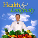 Health & Longevity - Dr. John Westerdahl Discusses the Latest Health News